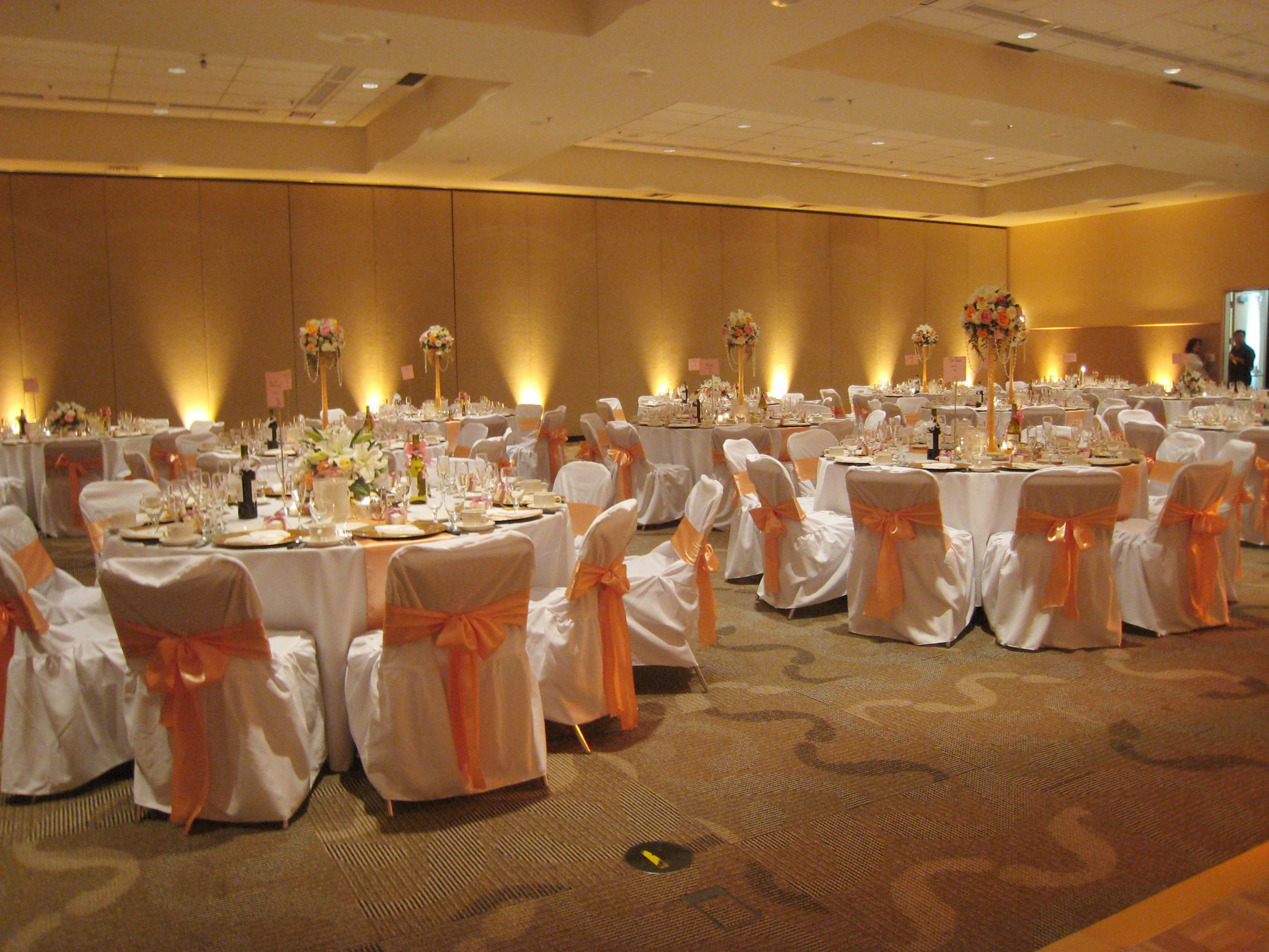 wedding rental chair cincinnati prime gallery time linen and pin tent dayton table accessories photo rentals oh party